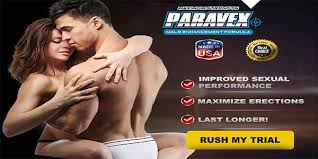 paravex male enhancement reviews. Wonderful Male Httpwwwhealthyminimagcomparavexmaleenhancement With Paravex Male Enhancement Reviews M