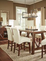 84 inch dining table beautiful 89 best decadent dining inspiration images on