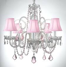 colored crystal chandeliers crystal chandelier chandeliers lighting with pink color crystal and shades colored crystal prisms