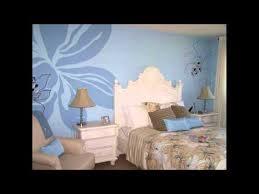 bedroom painting design. Bedroom Painting Designs Design O
