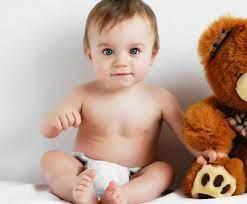 Đặt tên cho con trai sinh năm 2019 Kỷ Hợi hợp với bố mẹ tuổi Canh Thân 1980  | Canh Thân - Canh Thân 1980 - Tử Vi Canh Thân - Tuổi Thân 1980