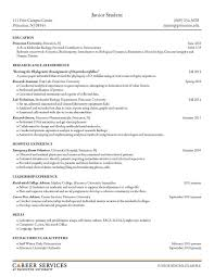Entrepreneur Resume Objective Loan Servicing Specialist Objective Examples  Finance Consultant