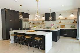 The 15 Hottest Kitchen Cabinet Trends For 2021