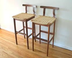 wooden bar stool replacement seats large size of wooden bar stools photo inspirations stool replacement seats