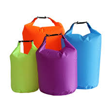 best top floats <b>bag</b> for swimming brands and get free shipping - a834