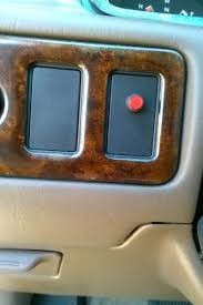 Port Installed Alarm? - Toyota Nation Forum : Toyota Car and Truck ...