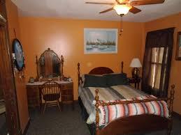 Native American Bedroom Decor Native American Bedroom Decor Minimalist Bedroom Tips Clutter Home