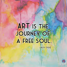 Image result for soul pictures art