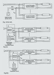 4 lamp t5 ballast emergency ballast 4 l diagram fluorescent 3 4 lamp 4