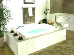 bathtub access panel code drop in whirlpool bath bathroom bathtubs for two idea tubs 2 person bathtub access panel