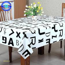 round vinyl tablecloth with elastic the most tablecloths inspirational round tablecloths round about vinyl round tablecloth round vinyl tablecloth