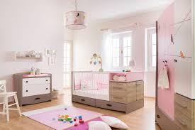 Bedroom Ideas Awesome Baby Room Furniture Packages Grey Baby