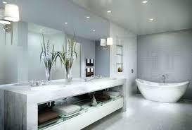 Designer Bathroom Decor Modern Bathroom Decorating Ideas Of Your