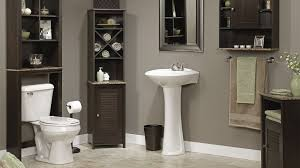 Bathroom Storage Cabinets Floor Bathroom Furniture Bath Cabinets Over Toilet Cabinet And More