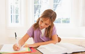 essay my good qualities leader