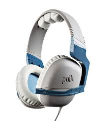 striker p1 polk audio striker p1