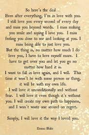 Best 25 Break Up Letters Ideas On Pinterest Quotes After Break