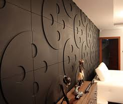 Small Picture corridor design superb interior wall paneling ideas wood wall
