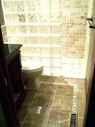 glass block bathroom window glass bathroom blocks glass block tile showers small bathroom white toilet cream glass block bathroom window