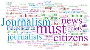 city of naperville jobs journalist reporter writer reviewer city of naperville jobs for journalism reporers bloggers writers
