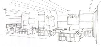 design studios furniture. DESIGN STUDIO.jpg Design Studios Furniture