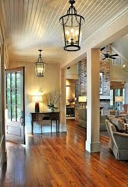 foyer lighting ideas. friday favorites entry lightinglighting ideasbead foyer lighting ideas