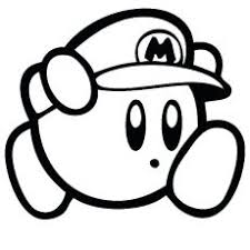 Marvelous Mario Odyssey Coloring Pages Super Collection Latest Free