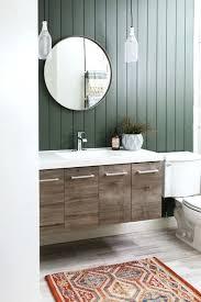 luxury colorful bathroom sets home design ideas bath rug