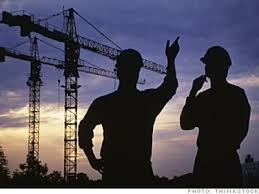 Department Of Construction Management And Civil And Construction