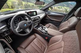 2018 bmw interior. perfect interior 2018 bmw m550i xdrive interior from driver door zach gale april 26 2017 with bmw n