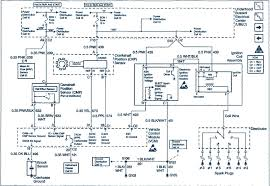 wiring diagram 2000 ford v1 0 truck wiring library 2000 ford excursion wiring diagram headlight new