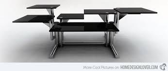 Multi Use Table Grand 8 14 Stunning.