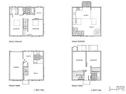 house plans 800 to 1000 square feet fresh 800 ft house plans 800 sq ft house