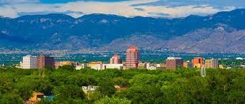 Corporate Retreat Centers - Corporate Retreat Location - Albuquerque