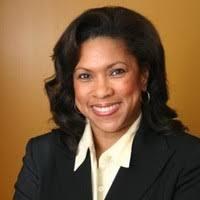 Darolyn Davis - President and CEO - Davis & Associates Communications    LinkedIn