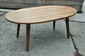 coffee table furniture. Oval Teak Coffee Table 42\ Furniture R