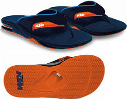 2018 ktm powerwear catalogue.  2018 2018 ktm beach sandals on ktm powerwear catalogue