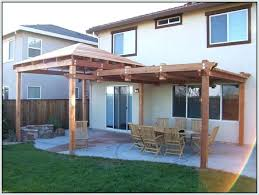 patio covers kits incredible aluminum