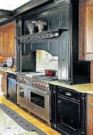 home depot faux stone fireplace stone veneer