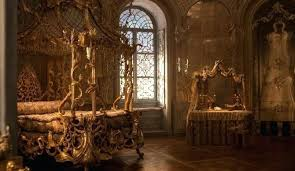 belles rococo bedroom stuff themes kid bedrooms beasts beauty and the beast decorations beauty and the beast