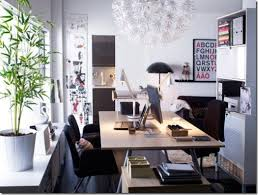 office decor for men. Cool Office Decorating Ideas For Men With True Beauty And Elegance : Decor I