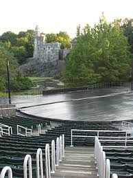 Delacorte Theater In Central Park Seating Chart Delacorte Theater Wikivisually