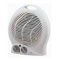 fan heater argos. browse by brand. westpoint heaters fan heater argos
