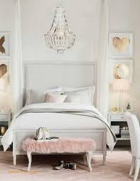Classical italian bedroom set Italian Style Classic Bedroom Sets ...