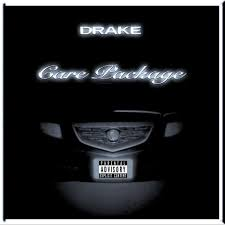 Genius Song Chart Drake Goes No 1 With His Loosies Compilation Project Care