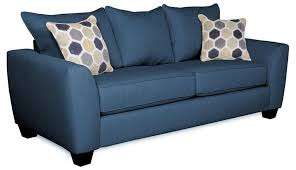 sofa linen rug brown sectional cover grey leather pillow room pillows velvet navy big covers furniture