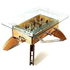 funky cafe furniture. Funky Coffee Tables Table Amusing Furniture End Captivating Antique Tree Ireland Cafe A