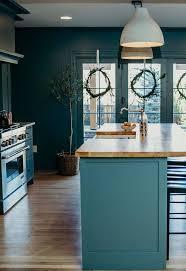 Hgtv Design Sweepstakes Kitchen Winw Kitchen Hgtv Shows Contest Season Full How To