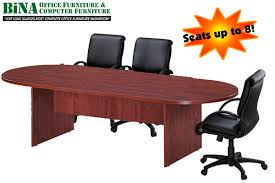 Latest Conference Table And Chairs with Bina Discount fice