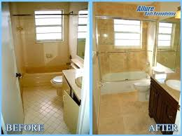 Bathroom Remodeling Tucson Awesome Bathroom Remodel Scottsdale Bathroom Remodeling Before After